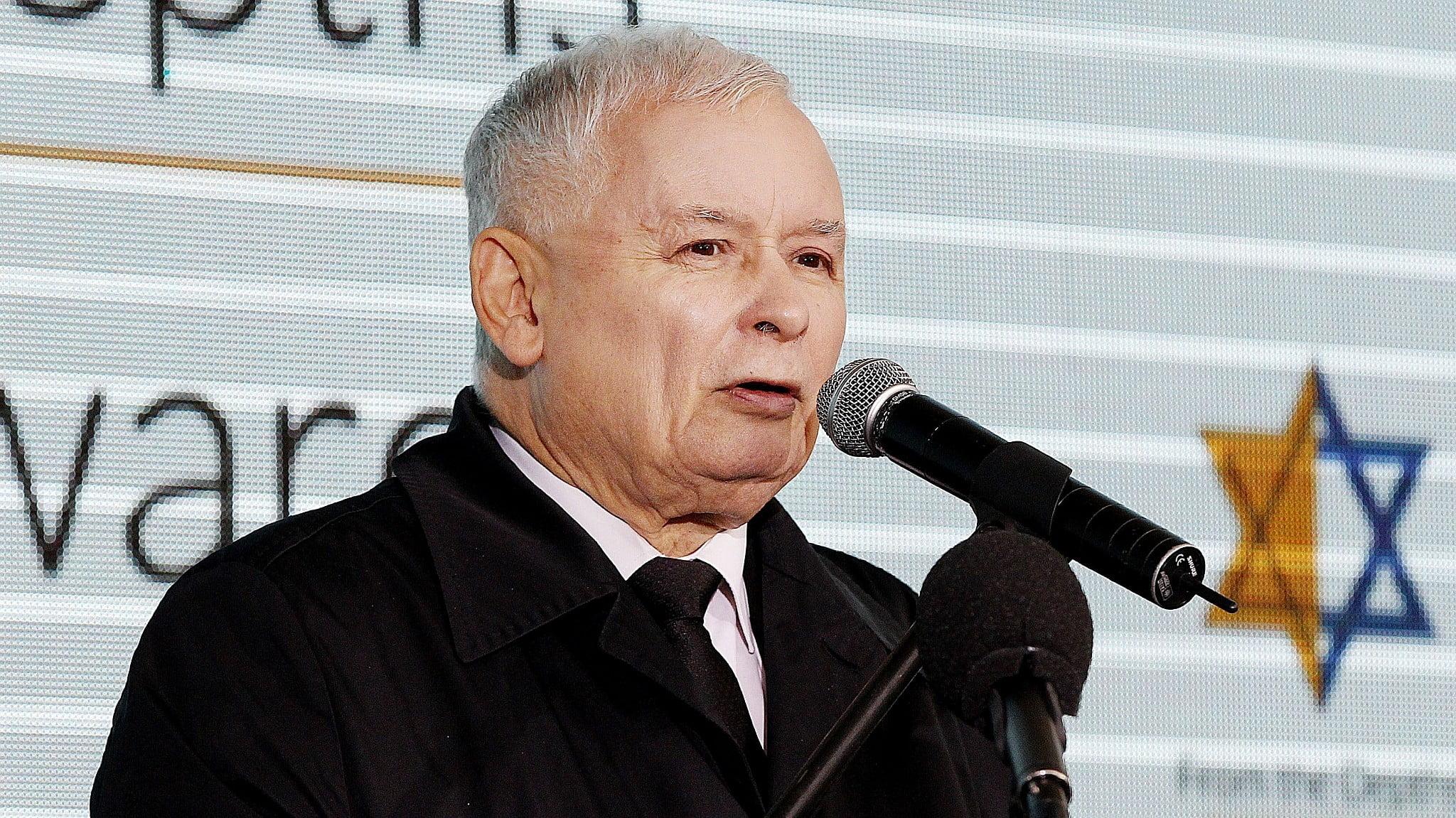 Image result for Holocaust Law a legislative failure political mistake